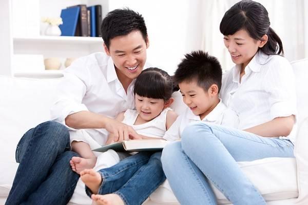 Con nuôi không đăng ký có được hưởng thừa kế - Luật Hải Nguyễn