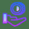 icon giá tiền