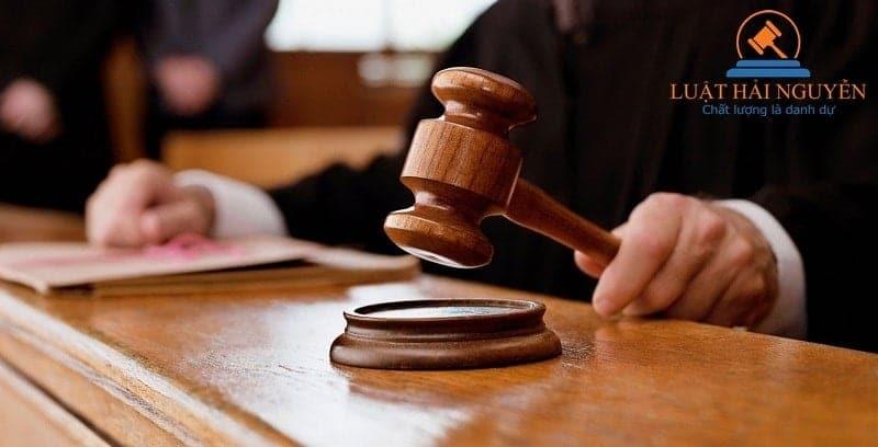 tư vấn chia thừa kế theo pháp luật