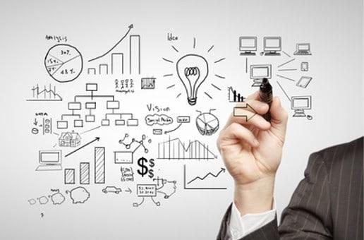 Tại sao phải tư vấn luật doanh nghiệp ngay từ đầu